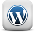 wordpress Web developer