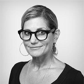 Diane Di Costanzo