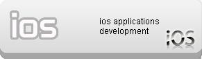 iOS applications development